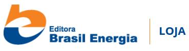 Editora Brasil Energia - Loja